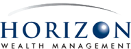Horizon Wealth